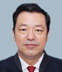 周广桂律师